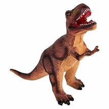Rhode Island Novelty 22 Inch Soft T-Rex Dinosaur, One per Order - $21.83