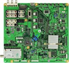Toshiba MB32RV530U SEE TECH BULL LCD2008-08 REV 1 MAIN BOARD - $35.10