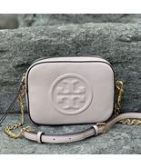 Tory Burch Limited-Edition Mini Crossbody Bag - $165.00