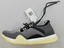 Neuf Adidas Pureboost X TR3.0 Femme Chaussures AC7556 Stella Mccartney S... - $68.35