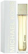 Michael Kors STYLISH AMBER Eau De Parfum Perfume Spray SeXy Scent 3.4oz ... - $54.50