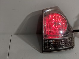 04 -09 LEXUS RX330 RX350 OUTER RH PASSENGER TAIL LIGHT OEM - $104.39