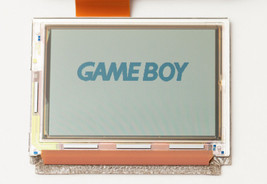 Nintendo Game Boy Advance System GBA OEM LCD Screen Replacement 40 PIN Original - $6.33