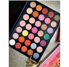 Barbie Girl High Pigment Eyeshadow Palette - $35.64