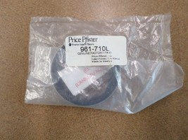 Genuine Price Pfister 961-710L PFISTER BASE SGL HOLE ST, Stainless Steel - $9.45