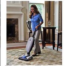 Soniclean VTplus VTU-0520 Vacuum Cleaner - $215.82