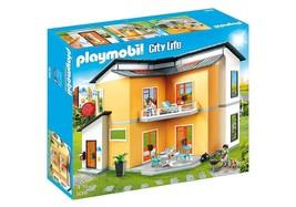 PLAYMOBIL 9266 Modern House  - $162.37