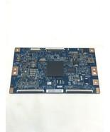 SAMSUNG UN55FH6003F T-Con Board 55.55T14.C01   - $7.87