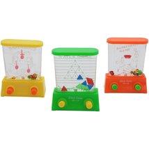 Mini Classic Water Game - $6.00