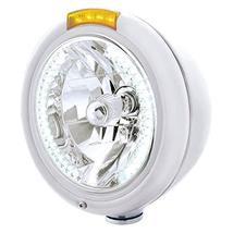 United Pacific 32484 Headlight - $166.99