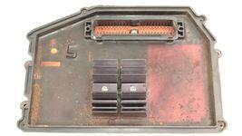 91 92 93 94 95 Jeep Wrangler 2.5L MT Engine Control ECU ECM image 6