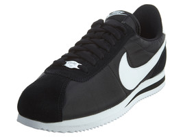 Nike Mens Cortez Basic Cross Training Shoes 819720-011 - $92.68