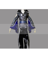 Overwatch Moira Skin Moon Cosplay Costume Outfit Buy - $298.00