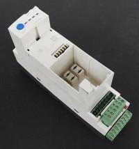 SCHNEIDER ELECTRIC TELEMECANIQUE LUTM20BL TESYS U S2 CONTROLLER