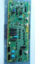Replacement For PANASONIC TX-P50VT30B XP50/VT30 Board TNPA5335 BG 1 SC - $95.00