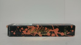 tarte HOMESLICE Tartiest Quick Dry Matte Lip Paint New in Box - $20.47