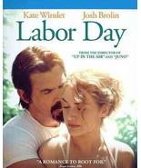 Labor Day (Blu-ray + DVD) - $2.95