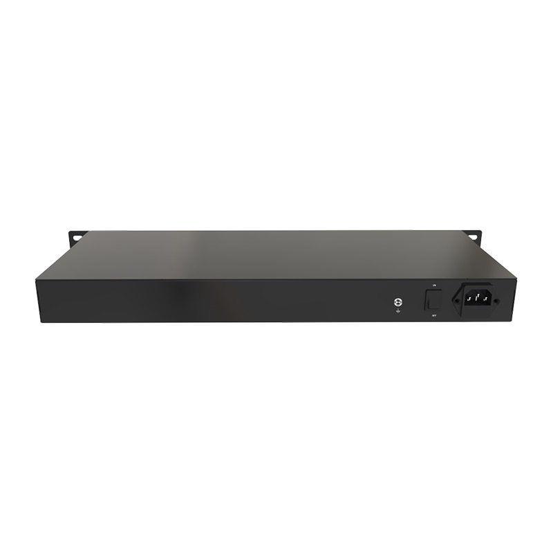 Comfast® CF-AC200 FullGigabit AC and 50 similar items