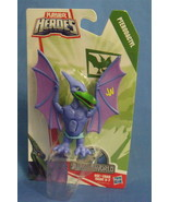 Toys Playskool Heroes New Jurassic World Toy Pterodactyl - $7.95