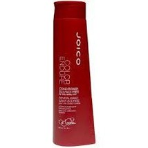 Joico Color Endure Conditioner 10.1 oz - $29.38