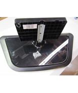 """LG 50"""" 50LN5700 AAN74211110.B30166103 