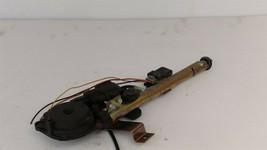 89 Cadillac Allante Radio AM FM Electric Power Antenna Assy 22143867 image 1