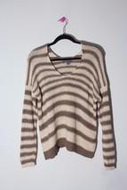 VINCE Women's 2 V-Neck Knit Pullover Sweater  - $748,33 MXN