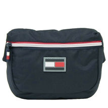 Tommy Hilfiger Excursion Unisex Fanny Pack Waist Purse Hip Travel Bag TC090EX9 image 6