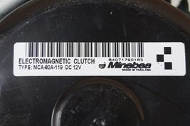 05-10 Honda Odyssey Power Liftgate Deck lid Trunk Hatch Lift Motor 74965-SHJ-A61 image 5
