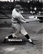 Rare MLB 1920's HOF Walter Johnson Washington Senators  8 X 10 Photo Free Ship - $8.99