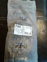 DLZ parts  ES3712 Outer Tie Rod End image 1