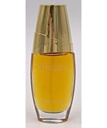 Vintage Estee Lauder Beautiful 1 oz Eau de Parfum Spray New without Box FR - $28.95