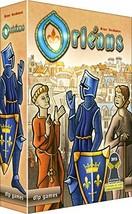 Orléans - $84.49