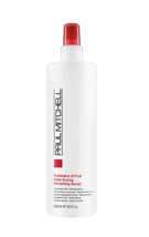 John Paul Mitchell Systems Flexible Style Fast Drying Sculpting Spray ~