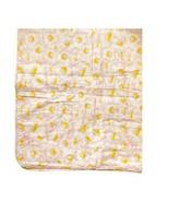 Kenzo Kids Romantic KD99111 Blanket Pink - $51.91