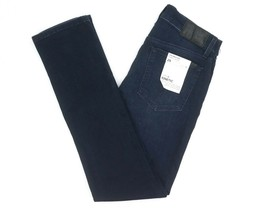 NEW $188 JOE'S JEANS GENE WASH KINETIC BRIXTION STRAIGHT NARROW JEANS 29 - $51.47