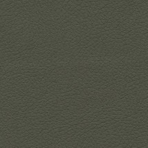 Ultrafabrics Brisa Olive Green Faux Leather Upholstery Fabric 3.5 yds RJ - $119.70