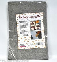 Magik Pressing Mat - $59.40