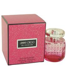 Jimmy Choo Blossom by Jimmy Choo 2 oz EDP Spray for Women - $46.84