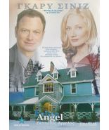 Fallen Angel - Gary Sinise  Joely Richardso SEALED  ALL REG DVD - $17.54