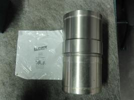 Cummins 226-4547 Cylinder Clevite Mahle New image 1