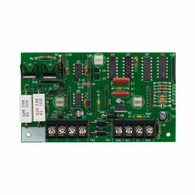 NEW IOB Bosch D8125 Addressable POPEX Zone Expander Module - $22.24