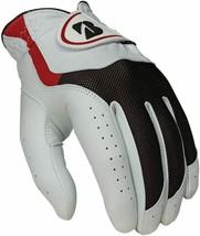 Bridgestone E Glove Men's Golf Glove - $9.99