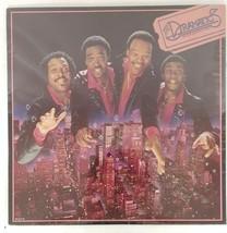 Dramatics: The Dramatic Way MCA 5146 Soul LP Vinyl Record SEALED 1980 - $19.79