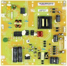 Vizio 056.04094.6041 Power Supply / LED Driver Board - $29.00