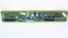 SANYO DP42740 X-SUSTAIN BOARD TNPA5313 AE
