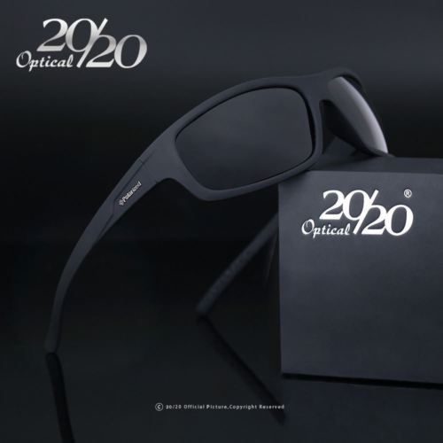 331df2bac8 Polarized Sunglasses For Men Fashion and 50 similar items