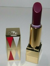 Estee Lauder Pure Color Envy 450 INSOLENT PLUM Full Size Lipstick Brand New - $15.99