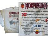 Norway national definition sweatshirt 10256 thumb155 crop