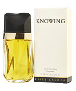 KNOWING by Estee Lauder #124859 - Type: Fragrances for WOMEN - $67.82
